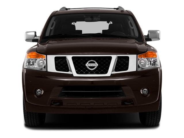 Nissan Armada For Sale In Nc 2014 Nissan Armada SL in Rochester, MN | Nissan Armada | Tom Kadlec ...