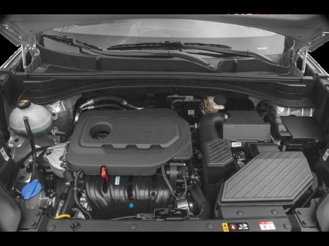 2020 Kia Sportage Features Specs Price Colors Interior Rochester Mn