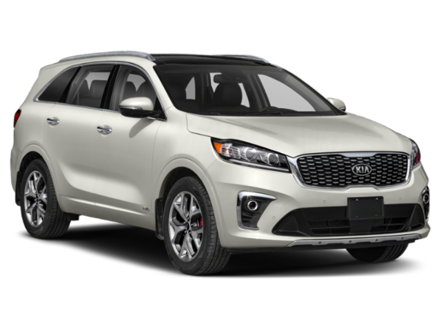 2020 Kia Sorento Features Seating Specs Pics Colors Tom Kadlec Kia