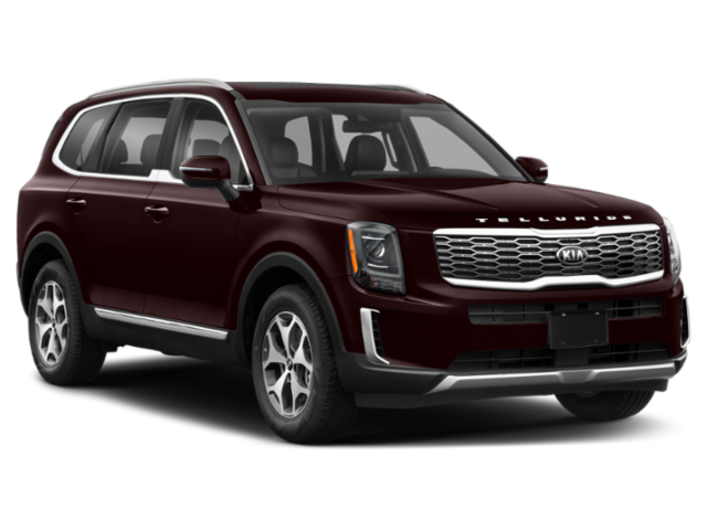 2020 kia telluride features prices colors more rochester mn 2020 kia telluride features prices