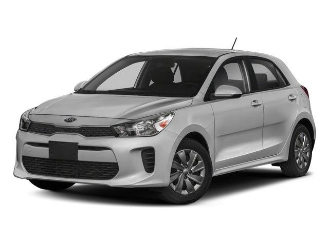 Kia Vehicle Inventory North Rochester Kia Dealer In