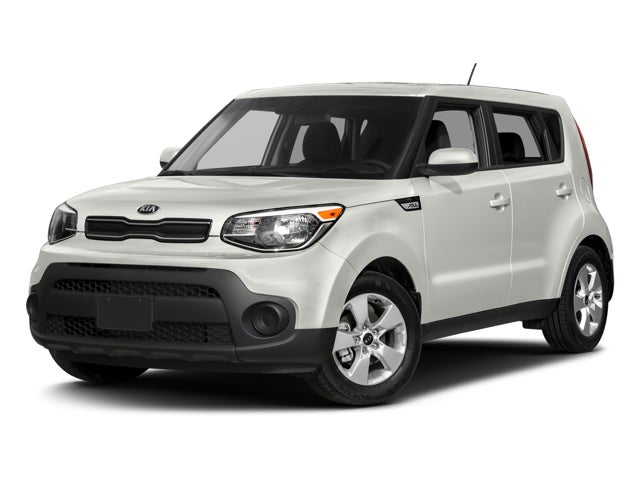 2018 Kia Soul Base In Rochester Mn Kia Soul Tom